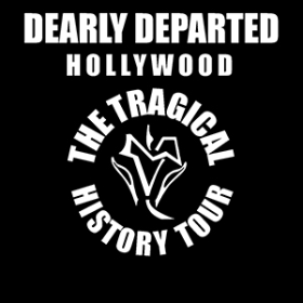 Tragical History Tour - T-shirt