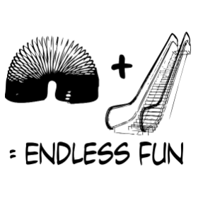 Endless Fun