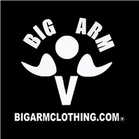 Big Arm Clothing