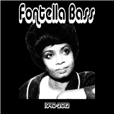 A Tribute to Fontella Bass - T-shirt